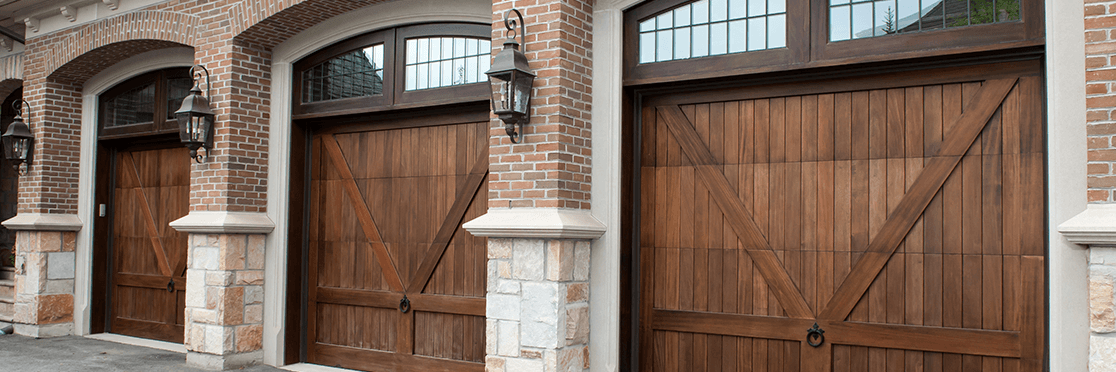 PROFESSIONAL DOOR INC. OF DUBLIN VA & Garage Doors -Radford VA | Professional Door